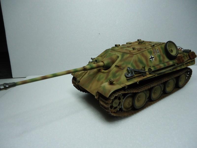 jagdpanther - Jagdpanther G early Dragon DSC00956_zpsca59a673