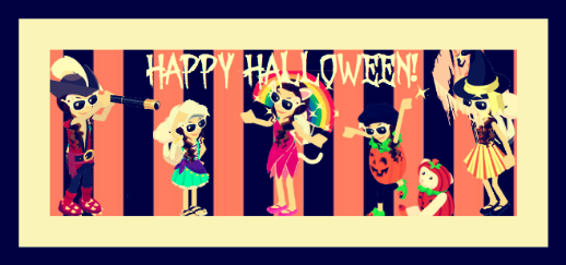 My Halloween Siggie? c: Graphicccc-1