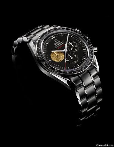 Quelle est la montre dont vous rêvez... 1472864gross