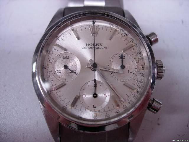 Quelle est la montre dont vous rêvez... 1614349gross