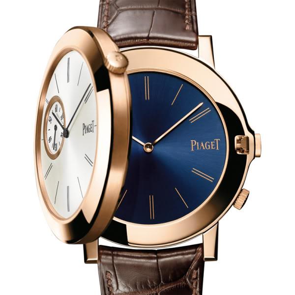 HH pour un budget de 15-20K€ Piaget-G0A32153