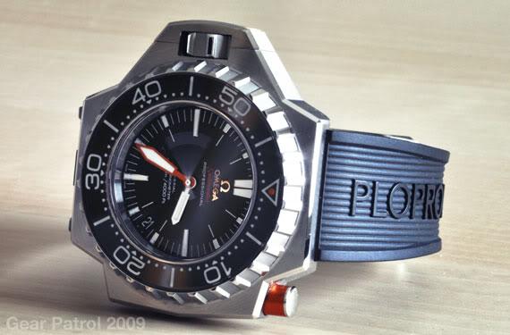comme une rolex, mais pas une rolex !!!!!! Omega-seamaster-ploprof-gear-patrol-2