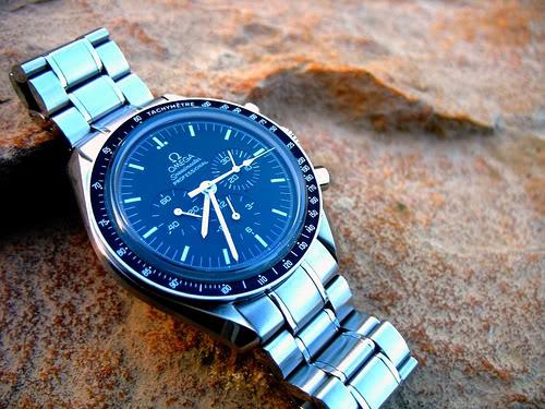 Besoin de conseil pour l'achat de ma premiere montre Speedmaster