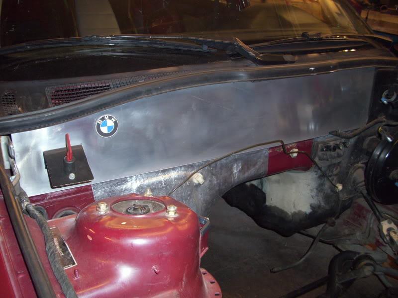 Roobin's BMW E34 525 - Ny uppdate 21 juli 100_1967
