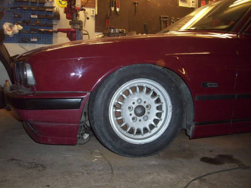 Roobin's BMW E34 525 - Ny uppdate 21 juli 100_2008