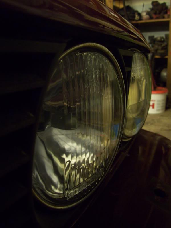 Roobin's BMW E34 525 - Ny uppdate 21 juli 100_2012