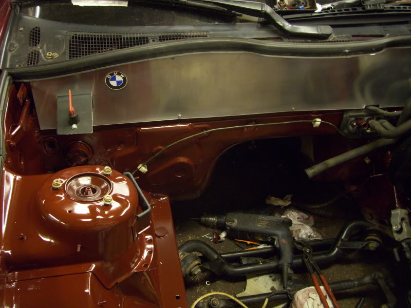 Roobin's BMW E34 525 - Ny uppdate 21 juli 100_2037