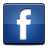 EM sur FB