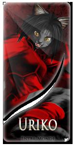 avatar de l'éleveur