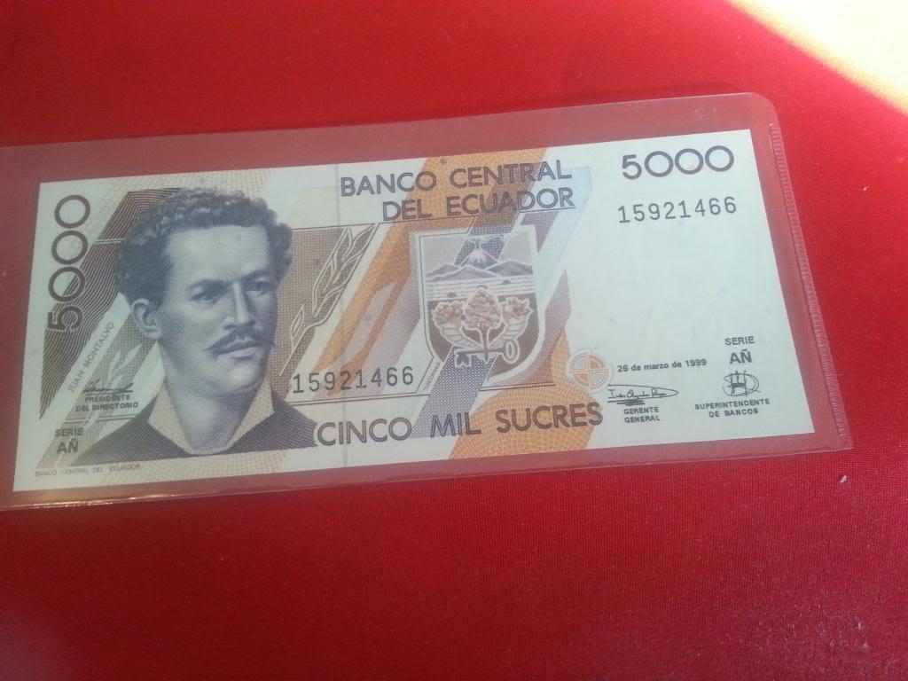 "Billetes del mundo con serie ""Ñ"" - Página 3 20140305_150607_zpsb98ab55c"