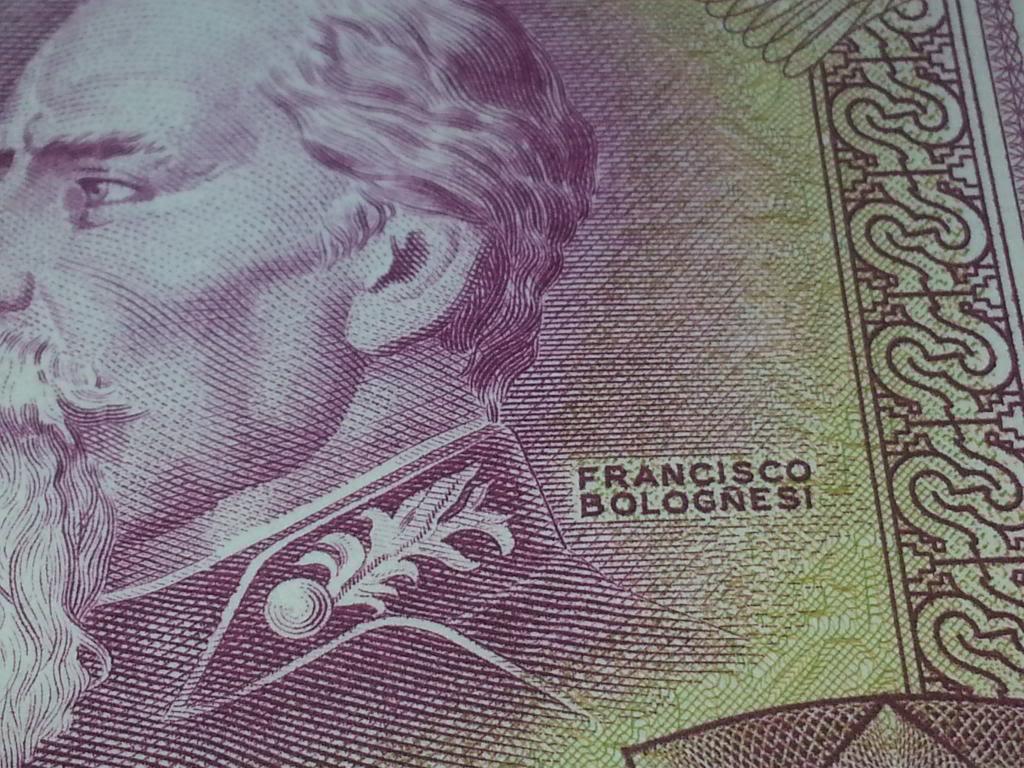 """Billetes del mundo con serie """"Ñ"""" - Página 3 20140312_035402_zps650497b6"""