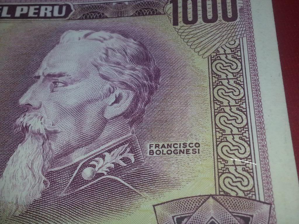 """Billetes del mundo con serie """"Ñ"""" - Página 3 20140312_035624_zpsec9d5e2b"""