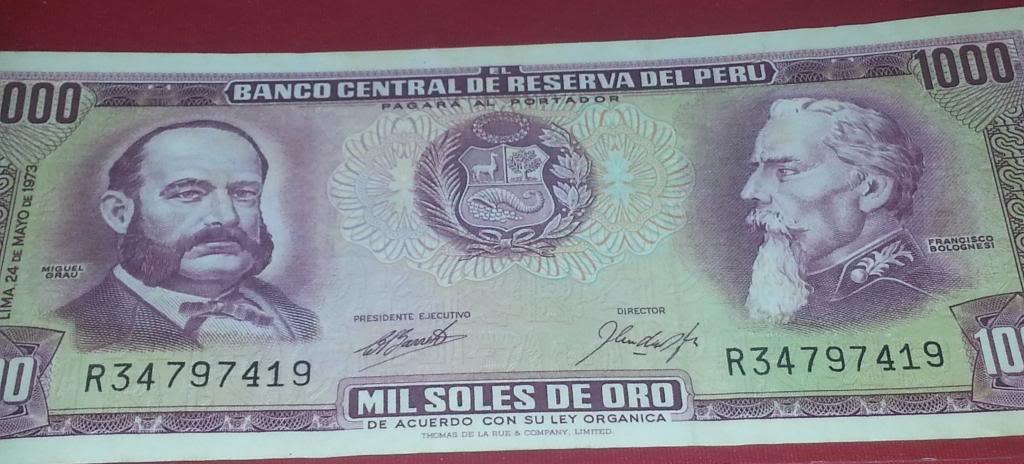 """Billetes del mundo con serie """"Ñ"""" - Página 3 20140312_035651_zps66ceae5b"""