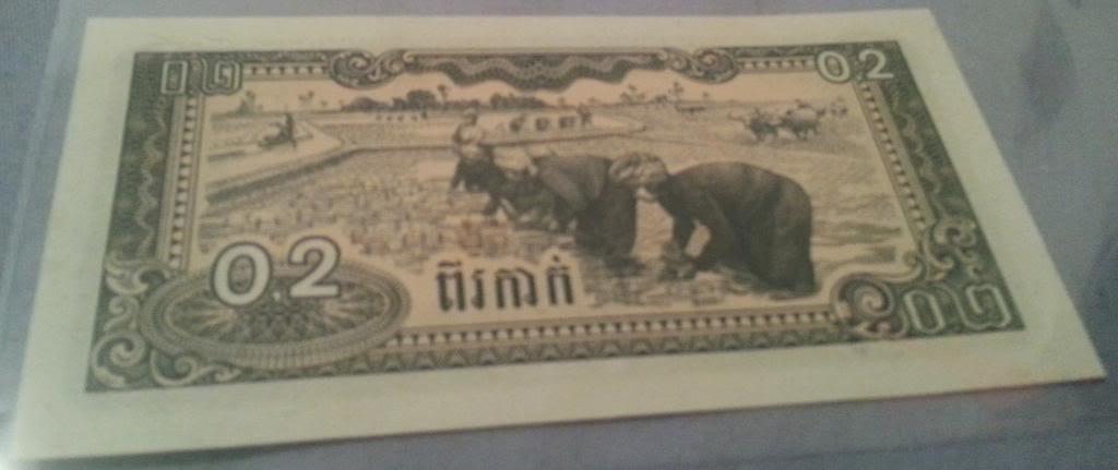 """Billetes del mundo con serie """"Ñ"""" - Página 3 20140507_205829_zpsd7621cbc"""