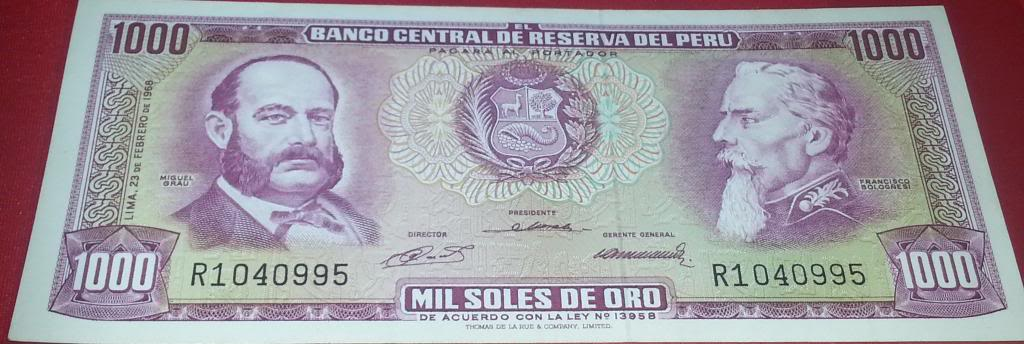 "Billetes del mundo con serie ""Ñ"" - Página 3 57a5b2c7-50b0-4958-8a75-773beee54792_zps71323fa3"