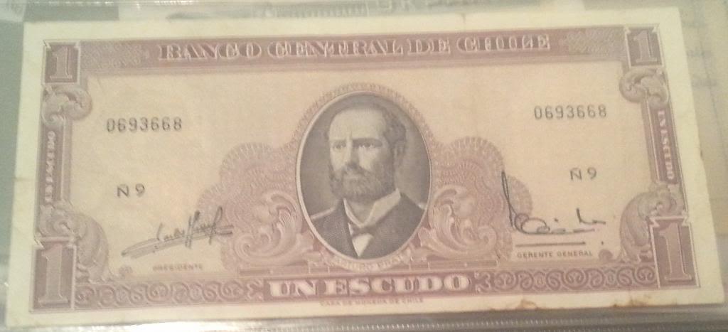 "Billetes del mundo con serie ""Ñ"" - Página 3 C22a95fe-81c8-4f2c-bbdc-f60ea568467b_zps5e83a95b"