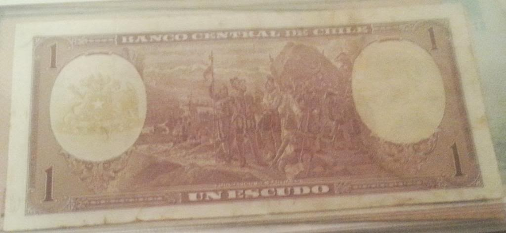 """Billetes del mundo con serie """"Ñ"""" - Página 3 D3403603-366f-47f4-87f2-ad50812bb7df_zps84d26410"""