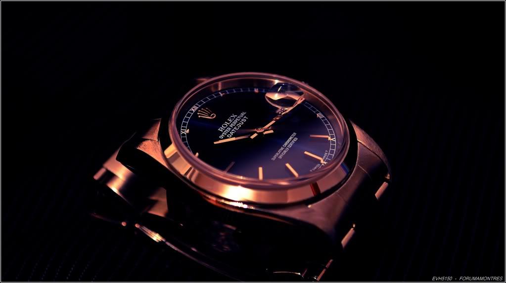 projet 2012 : Rolex Datejust ou Seiko Sarb 021 ou 045. DSC_0425d