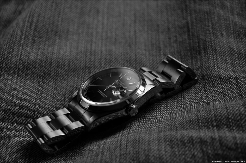 projet 2012 : Rolex Datejust ou Seiko Sarb 021 ou 045. DSC_0454