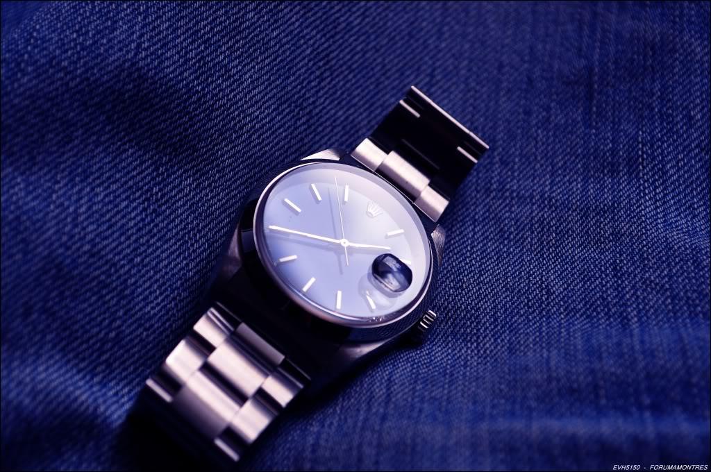 projet 2012 : Rolex Datejust ou Seiko Sarb 021 ou 045. DSC_0457