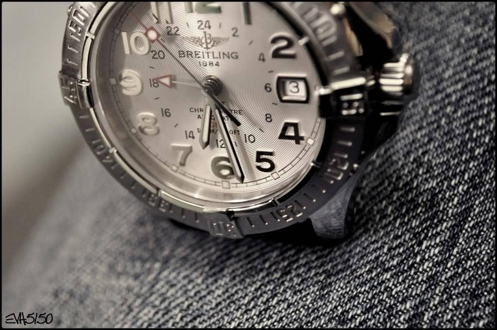 La montre du vendredi 28 janvier 2011 DSC_0606