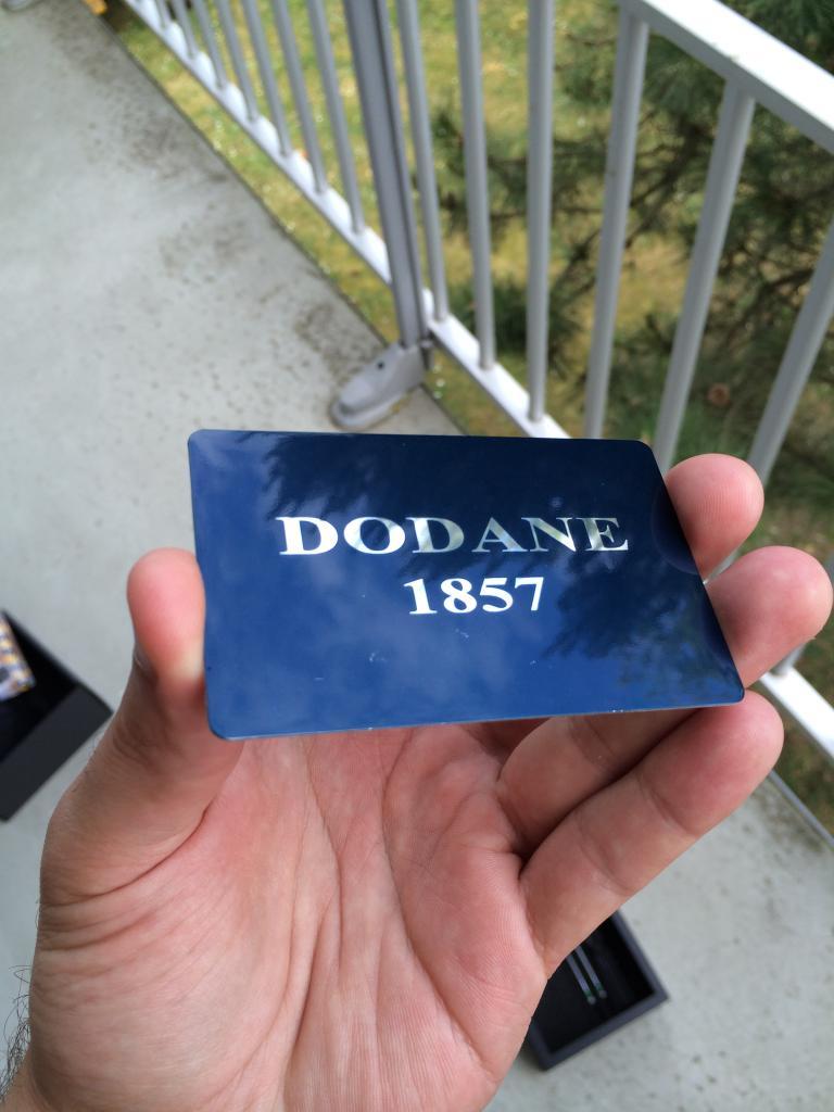 DODANE - Dodane Type 03 Air France 5ECD87AA-CB5F-46DE-B6E3-8B3CAF708CF0_zpsf4au879s