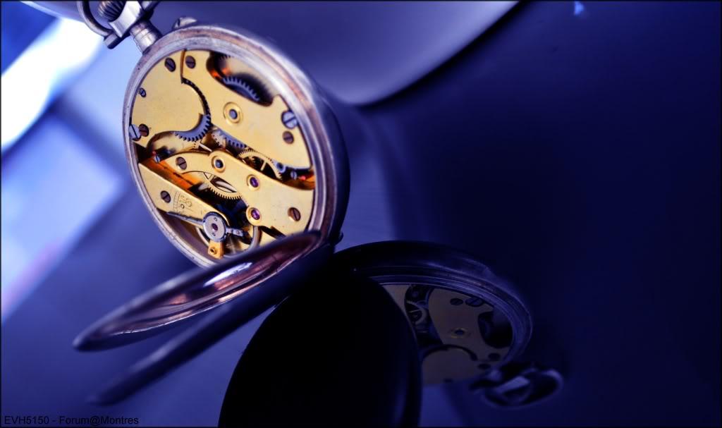 Votre montre de poche du moment ! - Page 4 DSC_1465