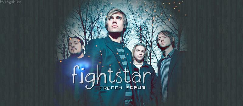 FightStar France