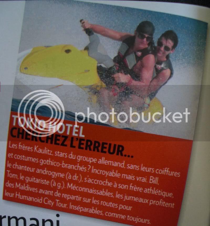 [Scans - FR - Février 2010] Paris Match n°3169 Sanstitre1-3