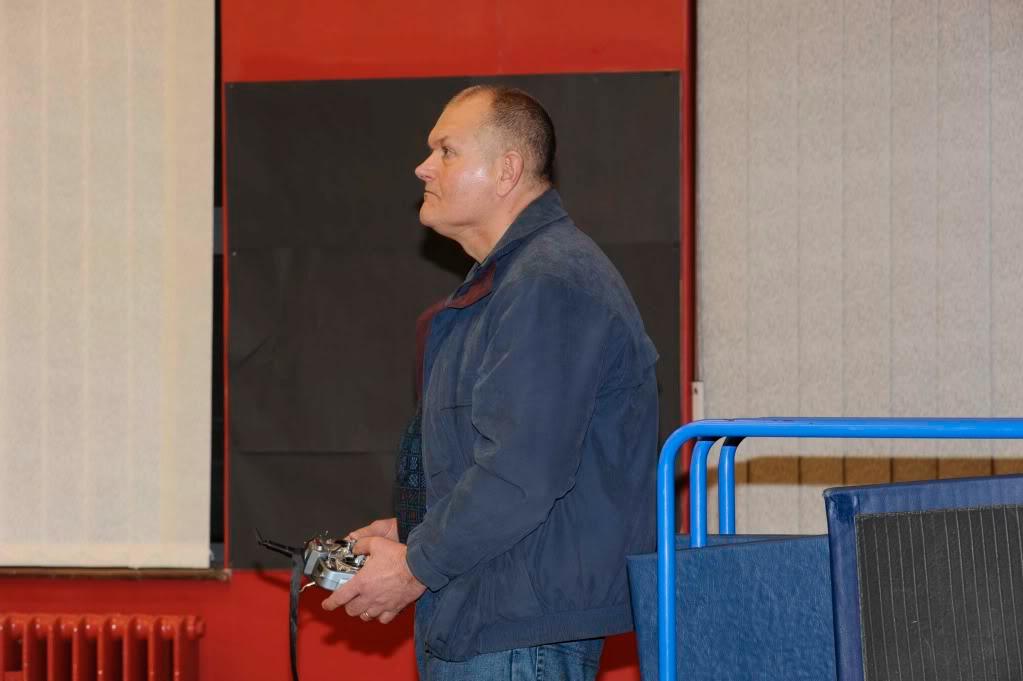 Indoor at Ysgol Llewellyn YsgolLlewelyn032copy