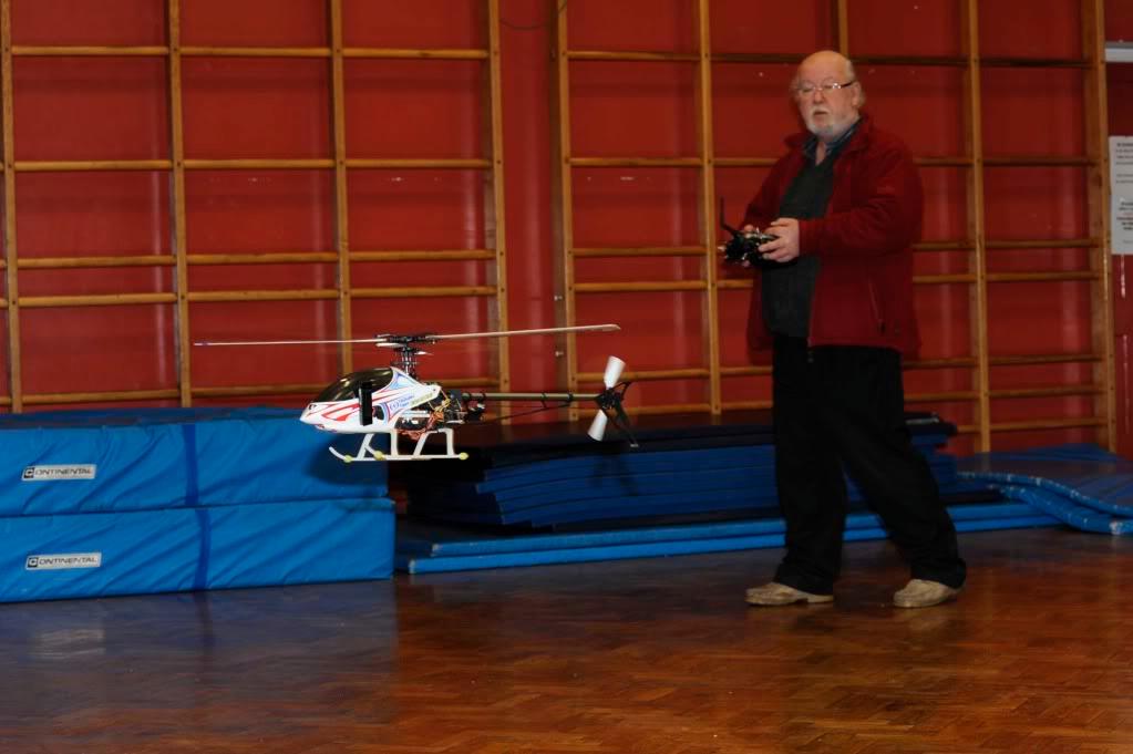 Indoor at Ysgol Llewellyn YsgolLlewelyn040copy