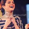 Selena Gomez[2] - Page 6 Tumblr_lq8lrkdskl1qe03iqo1_500