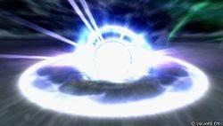 ♕ SPIRIT BRINGERS: EMPYREAN REALM. (SAGA DE DENEB) - Página 14 13652380_1559172121054263_2120221622_n_zpszagqa84c