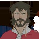♕ SPIRIT BRINGERS: EMPYREAN REALM. (SAGA DE AMAGI) - Página 7 Eyvind%20copia%202_zpsawef5gss