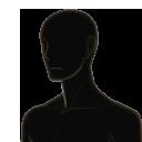 ♕ SPIRIT BRINGERS: EMPYREAN REALM. (SAGA DE VALAFLAM) - Página 8 NOBODY%201_zpssxhxnmlt