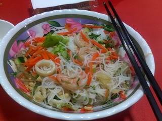 Vietnamese Food 07082010401