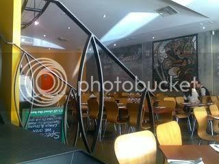 Thai Food 10082010418