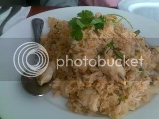 Thai Food 10082010423