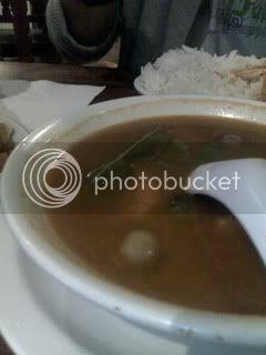 Thai Food 24082010469