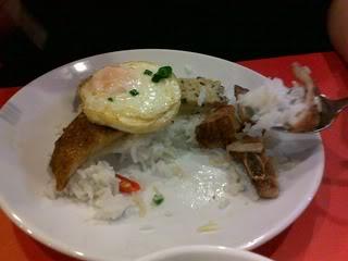 Vietnamese Food 29082010491