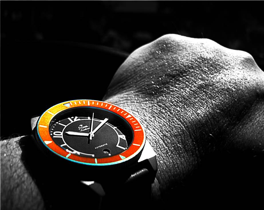 Watch-U-Wearing 7/15/10 DSC07726-1-1