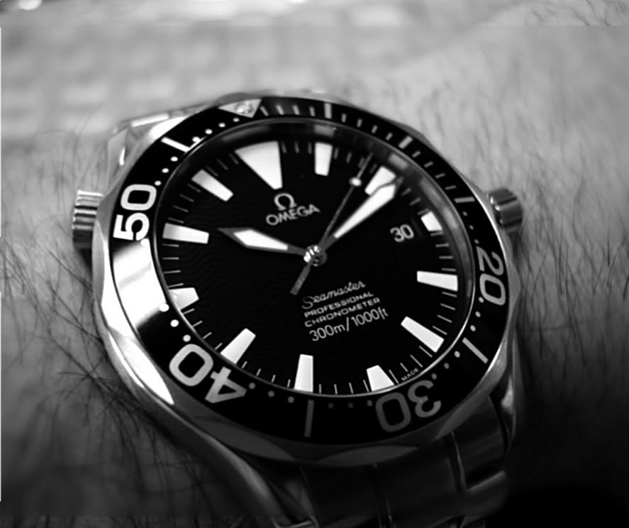 Watch-U-Wearing 8/11/10 DSC07784-1
