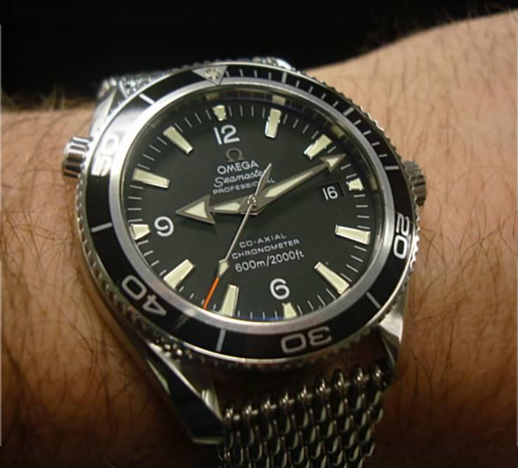 Watch-U-Wearing 8/17/10 DSC08111-1