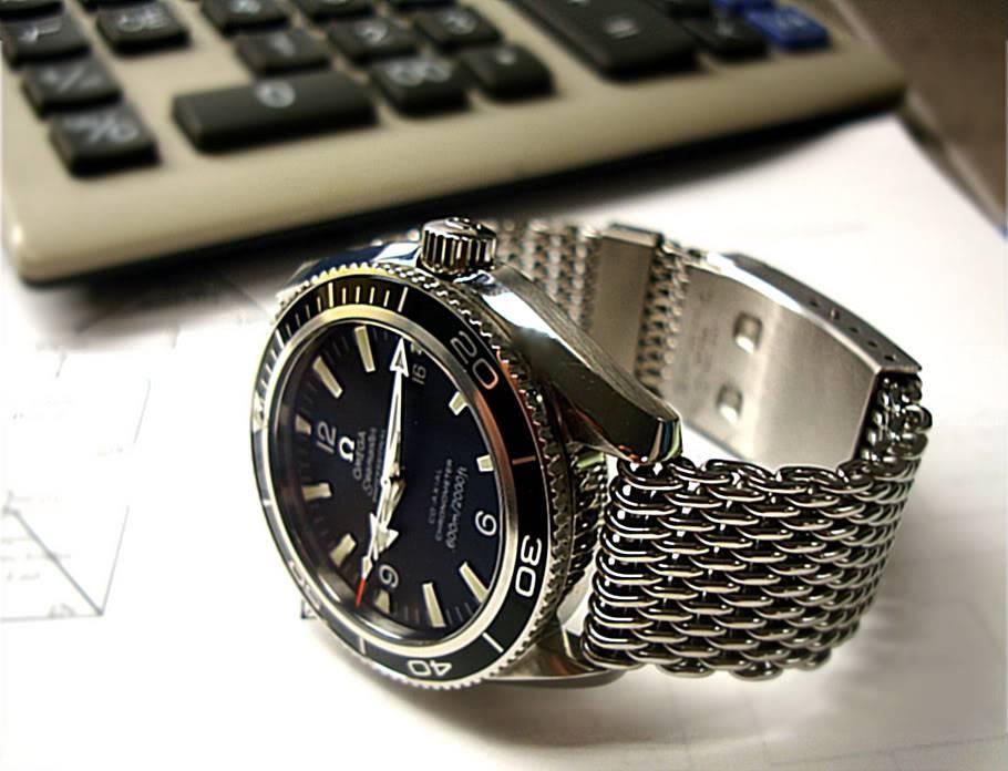 Watch-U-Wearing 8/17/10 DSC08113-1