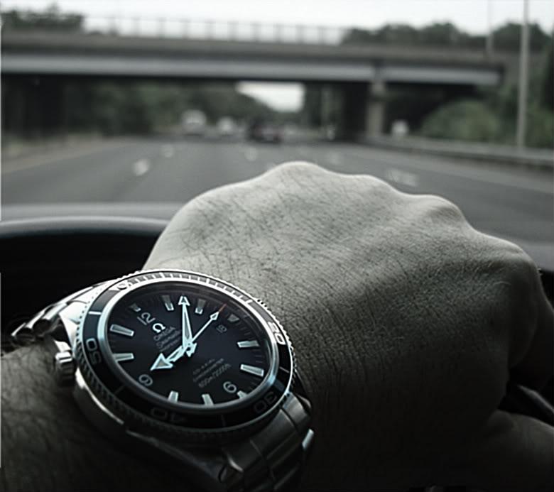 Watch-U-Wearing 8/24/10 DSC08142-1-1
