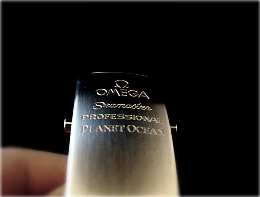 Omega Planet Ocean....yahoooooo DSC08172