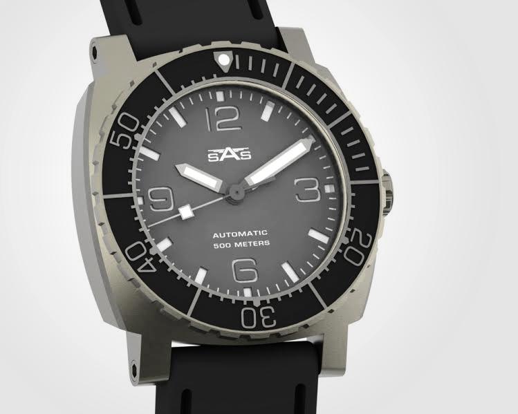 SAS Watch Co.'s SEA-02 WF Diver 3e3fefea-fca1-46e5-bd5c-27c24b1c771d_zpslnf7qhcp