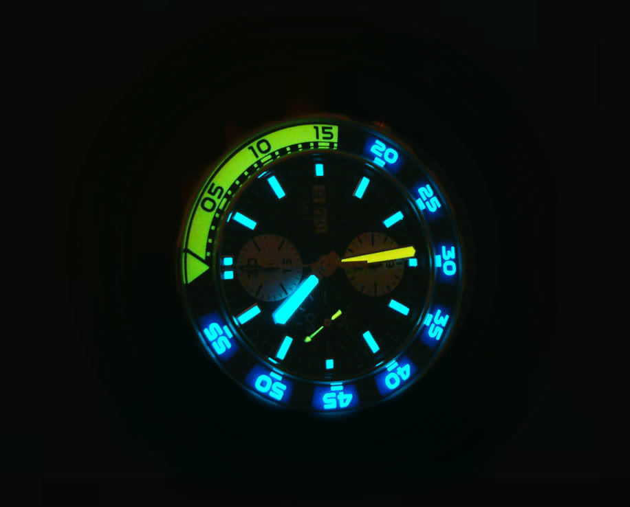 IWC Aquatimer Chrono  DSC01109-1