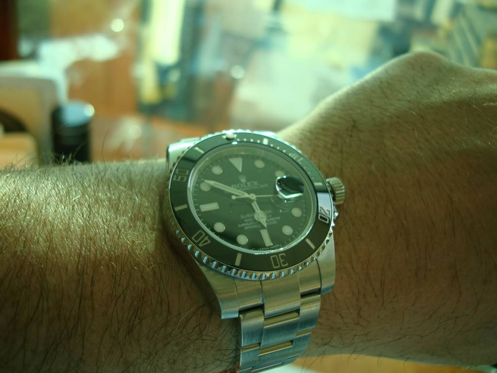 Member Rolex and Tudor Watches DSC00757