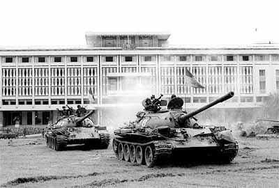 Những bức ảnh về chiến tranh VIỆT NAM 05-1